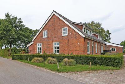 Keizersakker 6, Tilburg