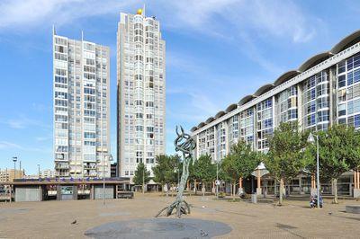 Huis kopen in westbroekpark en duttendel den haag bekijk for Gerenoveerde koopwoningen den haag