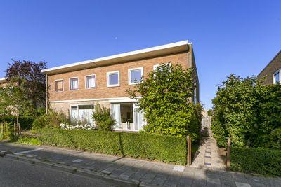 Oosterscheldestraat 10, Middelburg
