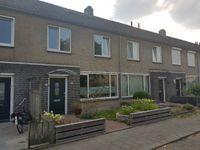 Luikstraat 4, 's-hertogenbosch