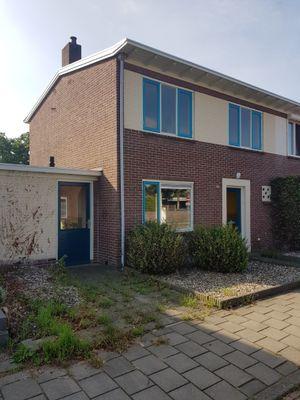 Huygensstraat 36, Aalten