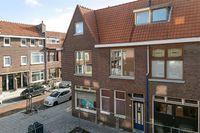 De Genestetstraat 1B, Schiedam