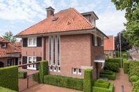 Maurits Prinsstraat 21, Dinxperlo