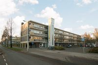 Wijenburg 68, Amsterdam