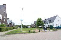 Herman de Ruijterstraat, Poederoijen