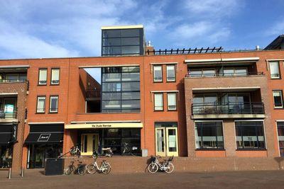 Hoofdstraat, Noordwijk ZH