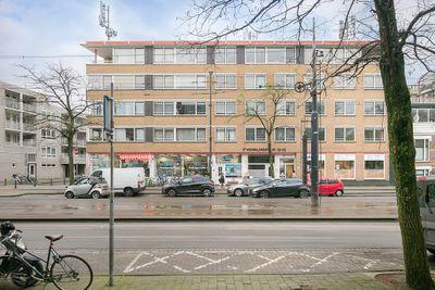 2E Middellandstraat 36, Rotterdam