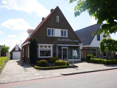 Herenweg 78, Oosterzee