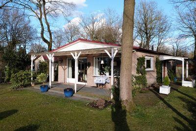 Hermanusweg 88, Schaijk