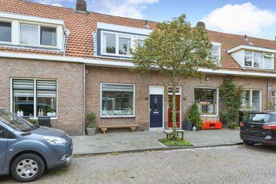 Schoutenstraat 34, Hoorn