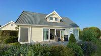 Achterzeedijk 1nr. 4, Barendrecht