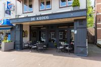 Borchmolendijk 11, Sint-Oedenrode