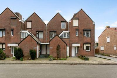 Aan het Valderen, Maastricht