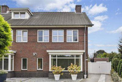 Deventerstraat 490, Apeldoorn