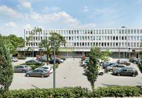 van Coehoornplein 47, 's-hertogenbosch