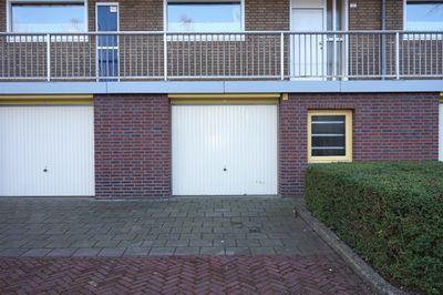 Hazelaarlaan 18G 0ong, Amstelveen