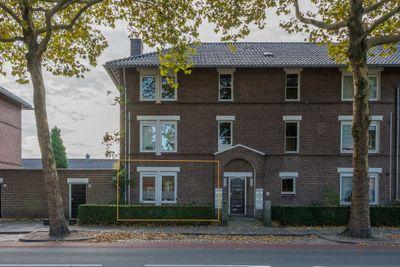 Paul Krugerstraat 89, Nijmegen