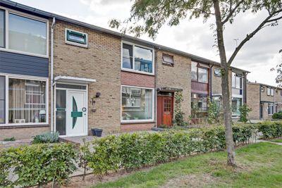 Goudstraat 67, Apeldoorn