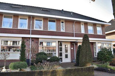 Bloemenstraat 41, Bemmel