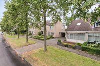 Bolster 50, Heerenveen