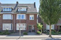 Aldenhofstraat 98, Beek