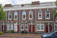 Rechthuisstraat 24-B, Rotterdam