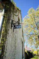 Maasstraat 2-a, Broekhuizenvorst
