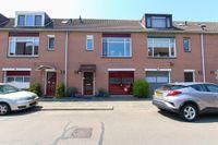 A. van der Tangstraat 11, Den Haag