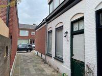 Schoolstraat 27001, Hoek van Holland