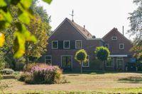 Droebertweg 5, Lievelde