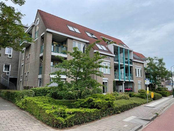 Kerkweg 44, Maarssen