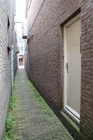Kruizebroederstraat 81, Sneek