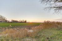 Kadoelerweg 21B, Kraggenburg