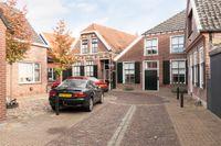 Nieuwstraat 4, Winterswijk