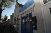 Burgemeester Mentzstraat 23A, West-Terschelling