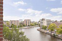 Van der Palmkade 222+PP, Amsterdam
