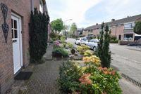 Resedastraat 5, Oosterhout