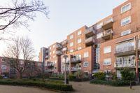 Rupelmonde 40, Amsterdam