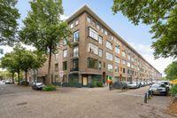 Noorderhavenkade 85C2, Rotterdam