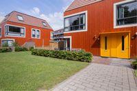 Tuinderswerf 59, Almere