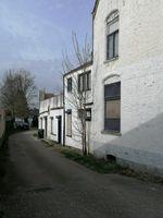 Akerstraat-Noord 164, Hoensbroek