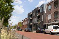 Groen van Prinstererlaan 47F, Barneveld