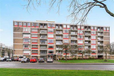 Ringweg-Randenbroek 32C, Amersfoort