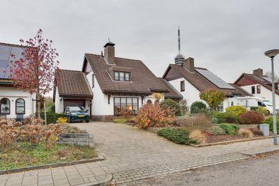 Hertenerweg 102, Roermond