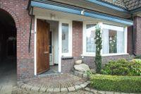 Morgenzonweg 85, Winterswijk