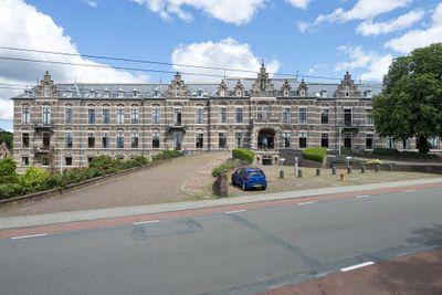 St. Elisabethshof 69, Arnhem