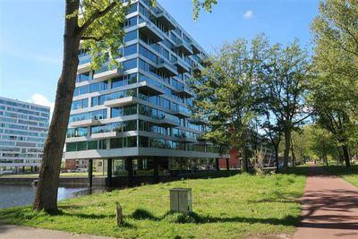 Jan van Zutphenstraat 103, Amsterdam