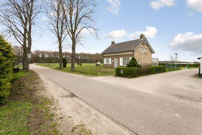 Zittard 44, Veldhoven