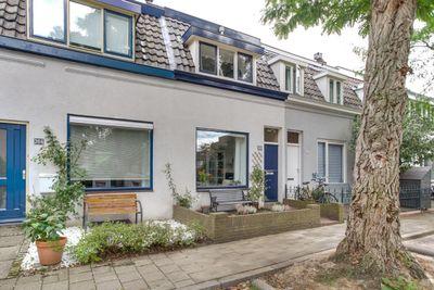 Nieuwe Nonnendaalseweg 362, Nijmegen