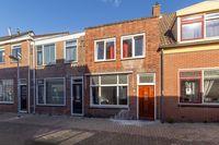 Vlamingstraat 51, Den Helder